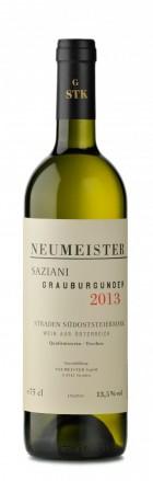 neumeister_bottle