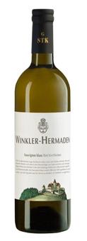 STK_wine-winkler-hermaden