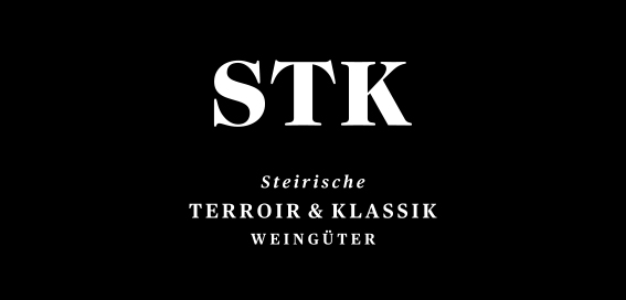 STK_Winzer-moodley_brand_identity-stk