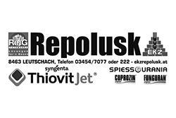 STK_sponsoren12