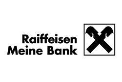 https://www.raiffeisen.at/stmk/gleinstaetten-leutschach-gross-st-florian/de/privatkunden.html