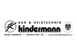 STK_sponsoren5