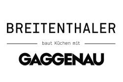 Breitenthaler Gaggenau