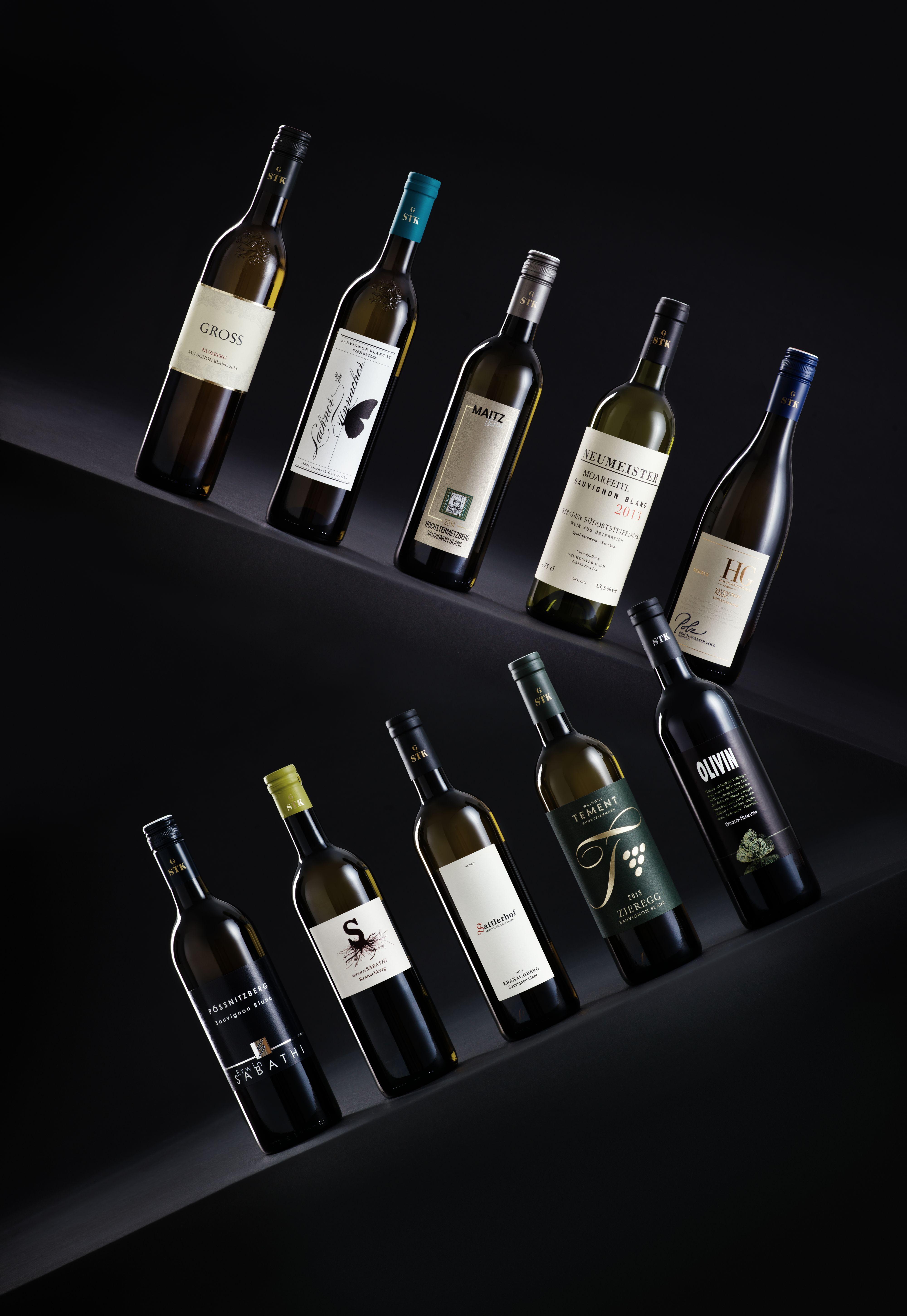 stk_Weinflaschen_