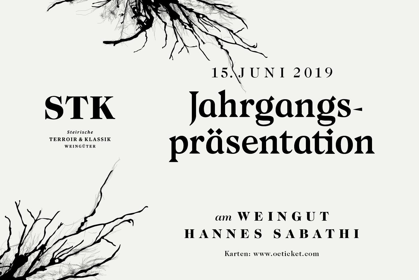 stk_2019_web_bild