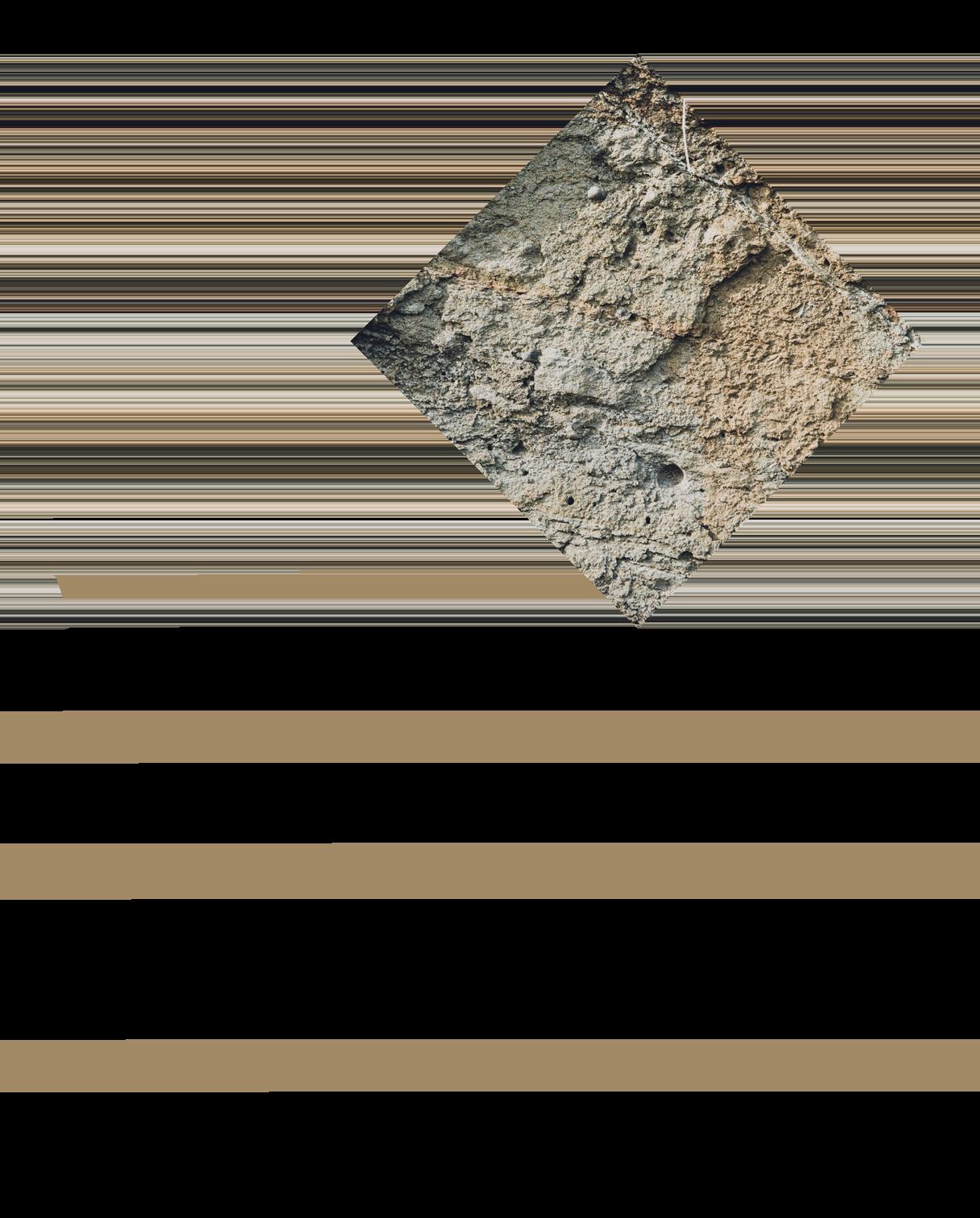 stk_web_grafiken3