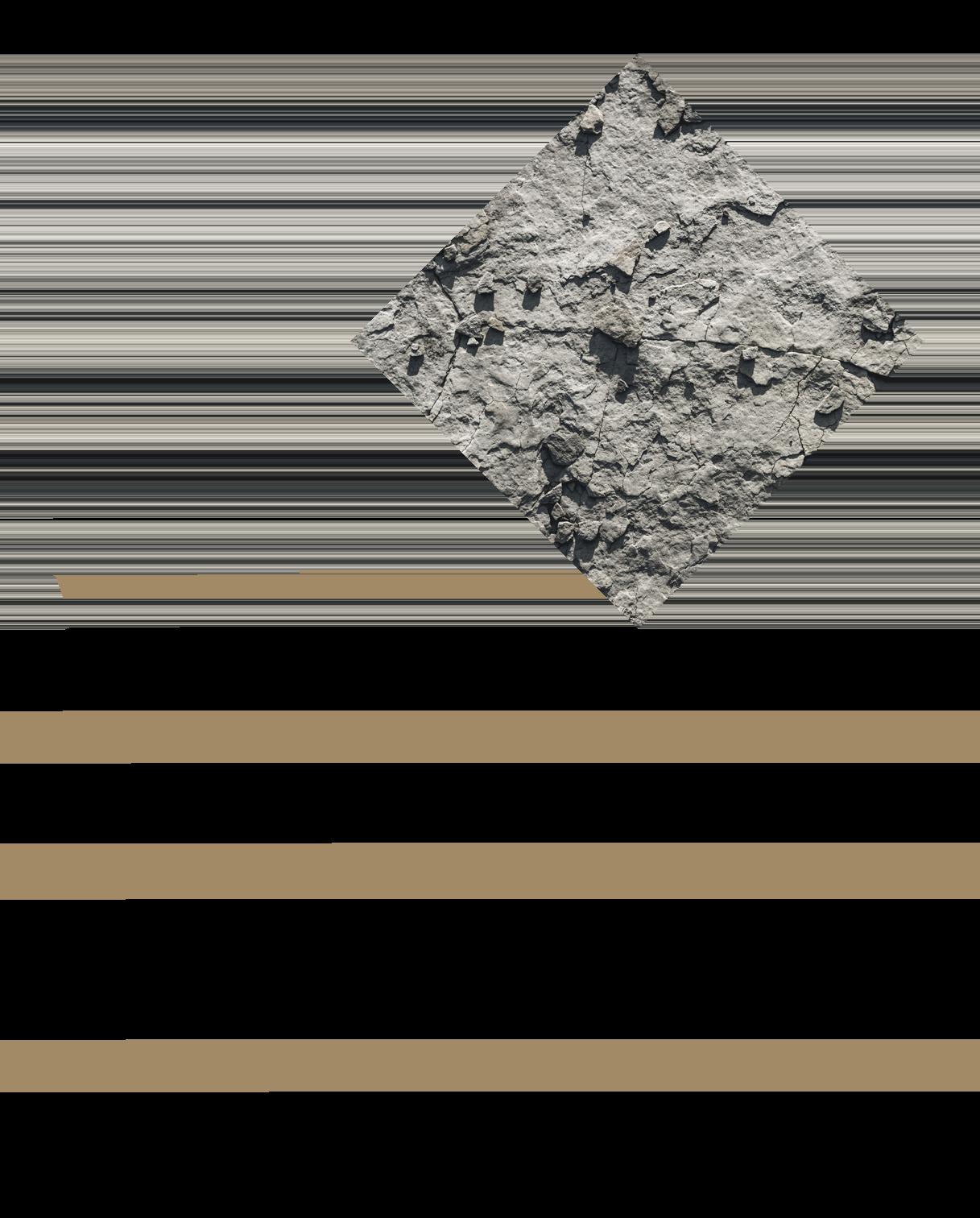 stk_web_grafiken4