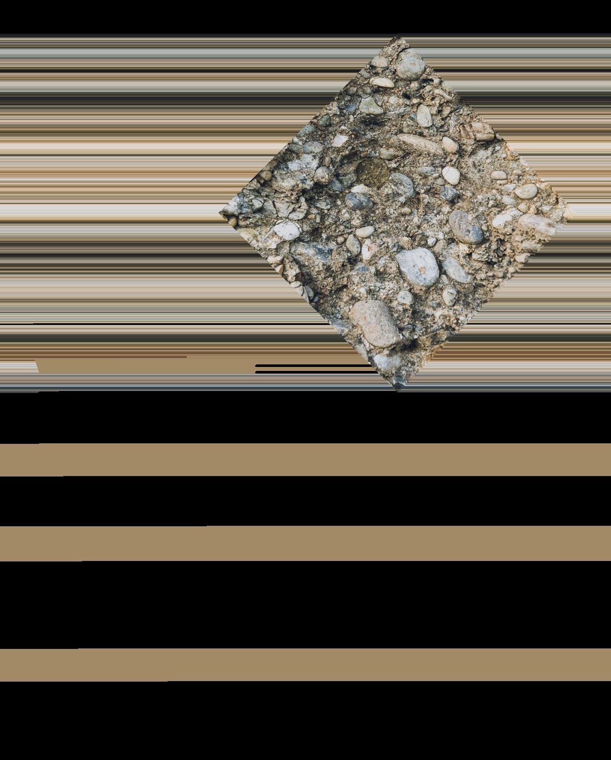 stk_web_grafiken5