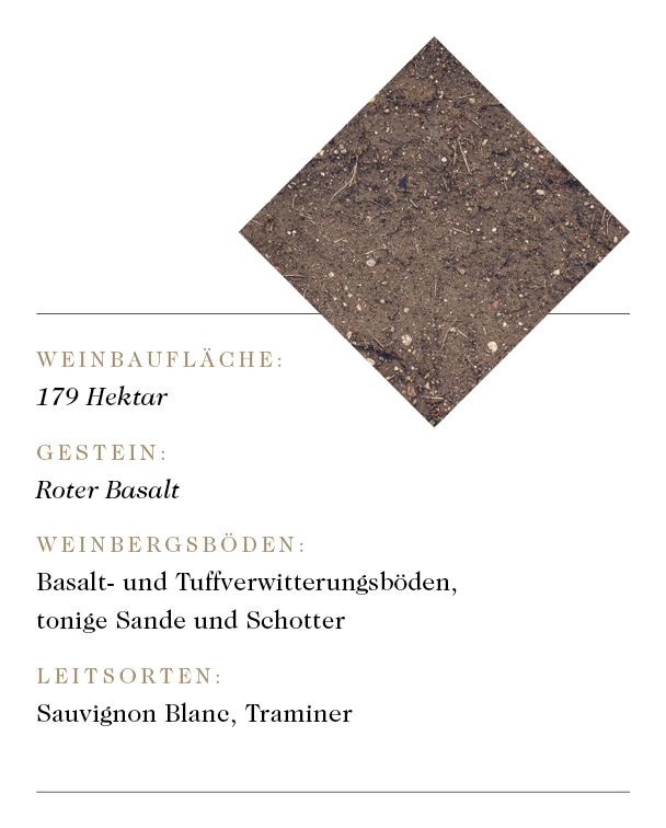 stk_web_grafiken_deutsch10