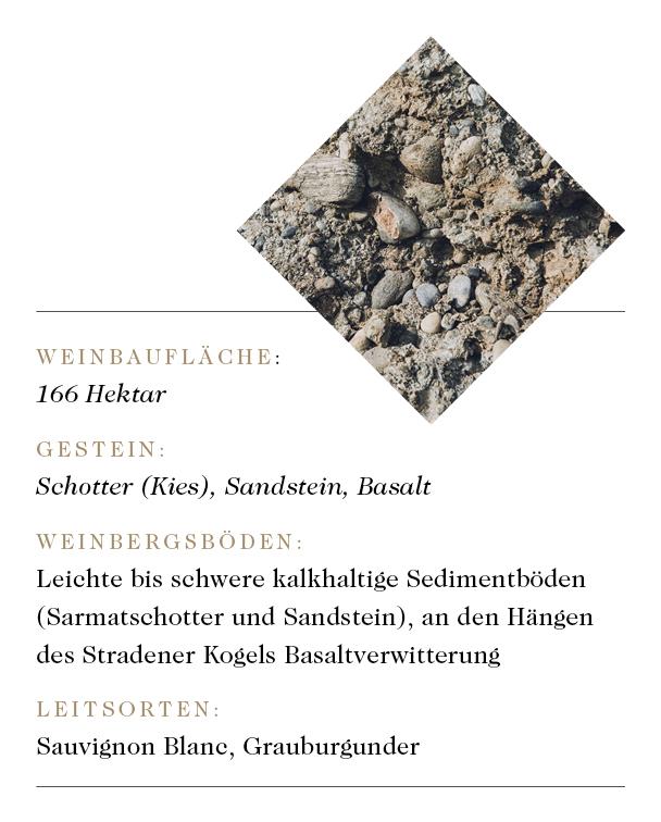 stk_web_grafiken_deutsch8