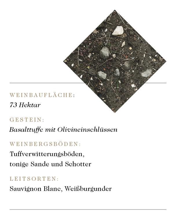 stk_web_grafiken_deutsch9