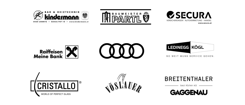 stk_webgrafiken_Logos