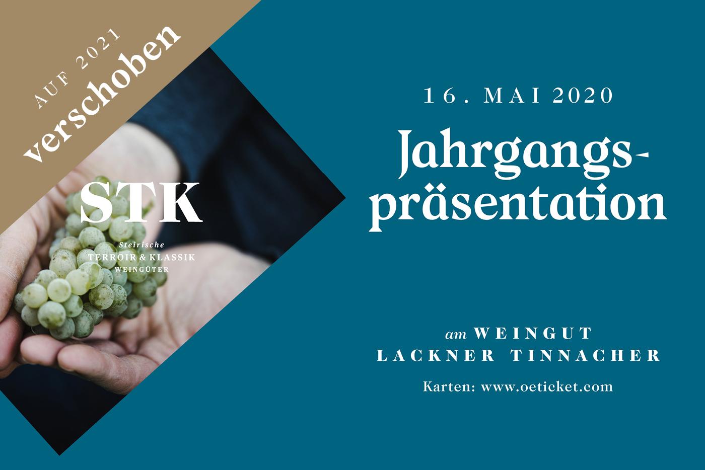 stk_web_verschoben2021