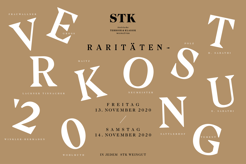 stk_raritätenverkostung 20202