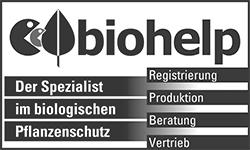 biohelp logo